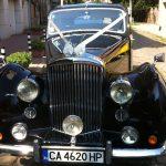 CAR_DECORATION_JTV (46)