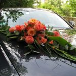 CAR_DECORATION_JTV (55)