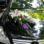 CAR_DECORATION_JTV (9)
