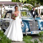 Сватба в хотел Стримон