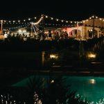 Svatba_Toscana_JTV (10)