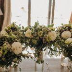 Svatba_Toscana_JTV (11)