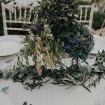 Svatba_Toscana_JTV (6)