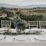 Svatba_Toscana_JTV (8)