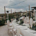Svatba_Toscana_JTV (9)